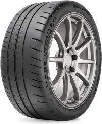 Автомобильная шина Michelin Pilot Sport Cup 2 315/30 R21 105Y Летняя