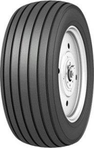 Автомобильная шина Nortec IM-17 10,00/75 R15,3 126A6 Всесезонная