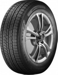 Автомобильная шина FORTUNE FSR-901 175/70 R14 88T Зимняя