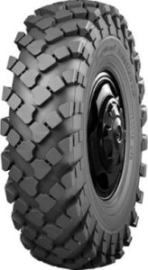 Грузовая шина Nortec TR 70 12,00/ R18 124F Всесезонная