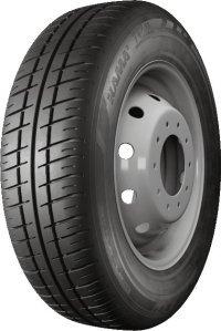 Автомобильная шина Кама-244 (KAMA TRAIL) 165/70 R13 79N Всесезонная