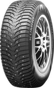Автомобильная шина Marshal WinterCraft Ice WI31 185/65 R14 86T Зимняя