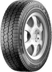 Автомобильная шина Gislaved Nord*Frost VAN 195/75 R16C 107R Зимняя