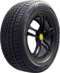 Автомобильная шина Viatti-Brina V-521 185/60 R14 84T Зимняя