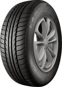 Автомобильная шина Кама-Breeze 175/65 R14 82H Летняя