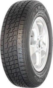 Автомобильная шина Forward Dinamic 232 185/75 R16 95T Всесезонная