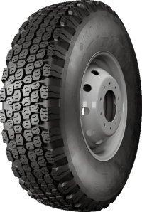 Автомобильная шина Кама И-502 225/85 R15C 106P Всесезонная