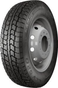 Автомобильная шина Кама Euro-520 185/75 R16C 104R Зимняя