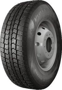 Автомобильная шина Viatti-Vettore Inverno V-524 215/65 R16C 109R Зимняя
