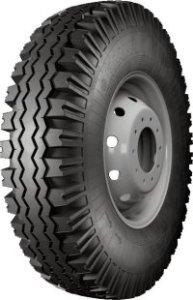 Автомобильная шина Кама-Я-245-1 215/90 R15C 99K Всесезонная