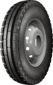 Автомобильная шина Кама Л-225-1 6,00/ R16 88A6 Всесезонная