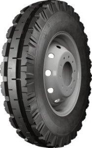 Автомобильная шина Алтайшина Кама В-103 7,5/ R20 109A6 Всесезонная