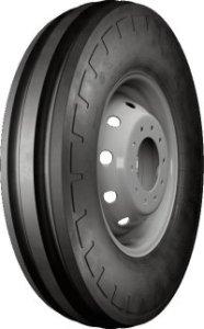 Автомобильная шина Кама Я-275А 6,5/ R16 91A6 Всесезонная