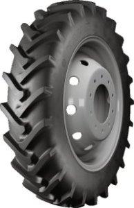 Автомобильная шина Кама 405 13,6/ R38 128A8 Всесезонная