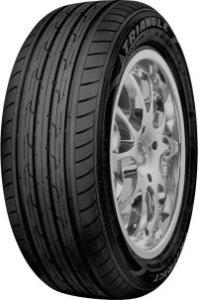 Автомобильная шина Triangle TE301 185/65 R14 86H Летняя