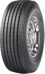 Грузовая шина Kelly KTR 385/65 R22,5 160L Всесезонная