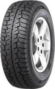 Автомобильная шина Matador MPS 500 Sibir Ice 215/65 R16C 109R Зимняя