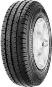 Автомобильная шина Kormoran Vanpro b3 205/75 R16C 110R Летняя