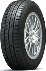 Автомобильная шина Cordiant Sport 2 185/65 R14 86H Летняя
