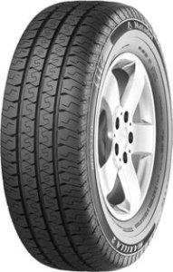 Автомобильная шина Matador MPS 330 Maxilla 2 185/80 R14C 102Q Летняя