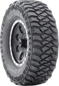 Автомобильная шина Mickey Thompson Baja MTZ P3 375/65 R16 126Q Всесезонная