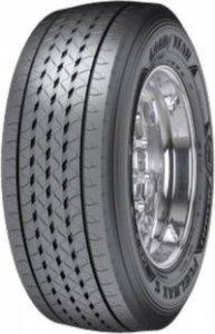 Грузовая шина Goodyear FuelMax S Gen-2 315/70 R22,5 156L Всесезонная