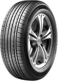 Автомобильная шина Kapsen K737 185/60 R14 82H Летняя