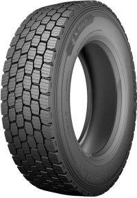 Грузовая шина Michelin X Multi D 225/75 R17,5 129M Всесезонная