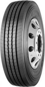 Грузовая шина Michelin X Multi Z 235/75 R17,5 132M Всесезонная