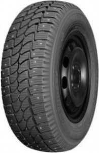 Автомобильная шина Kormoran Vanpro Winter 205/65 R16C 107R Зимняя