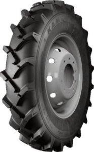 Автомобильная шина Кама-432 7,5/ R20 102A6 Всесезонная