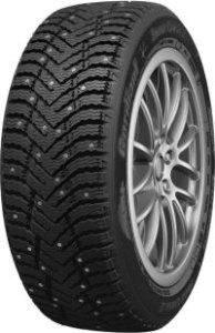 Автомобильная шина Cordiant Snow Cross 2 185/65 R14 90T Зимняя
