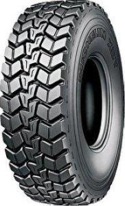 Грузовая шина Michelin XDY 12,00/ R20 154K Всесезонная