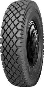 Грузовая шина Forward Traction 281 10,00/ R20 146K Всесезонная
