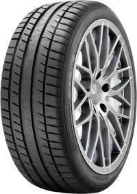 Автомобильная шина Kormoran Road Performance 195/50 R15 82H Летняя