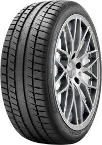 Автомобильная шина Kormoran Road Performance 175/65 R15 84T Летняя