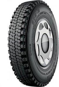 Автомобильная шина Forward Professional И-502 225/85 R15C 106P Всесезонная
