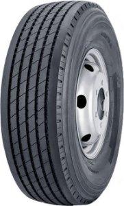 Грузовая шина Westlake CR976A 16 (M+S) 11,00/ R22,5 148M Всесезонная