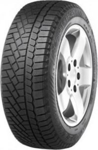 Автомобильная шина Gislaved Soft Frost 200 175/65 R14 82T Зимняя