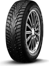 Автомобильная шина Nexen Winguard Winspike WH62 185/60 R14 82T Зимняя