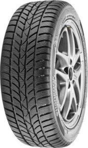 Автомобильная шина Hankook Winter i*cept RS W442 155/65 R13 73T Зимняя