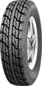 Автомобильная шина Forward Professional БС-1 185/75 R16C 104Q Всесезонная