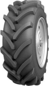 Автомобильная шина Nortec H-05 18,4/ R24 136A6 Зимняя