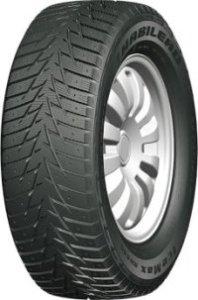 Автомобильная шина HABILEAD RW506 175/70 R13 82T Зимняя