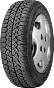 Автомобильная шина Kormoran Snowpro 145/70 R13 71Q Зимняя