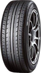 Автомобильная шина Yokohama BluEarth-Es ES32 185/60 R14 82H Летняя