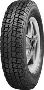 Автомобильная шина Forward Professional 600 185/75 R16C 104Q Всесезонная