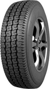Автомобильная шина Forward Professional 359 225/75 R16C 121N Всесезонная