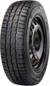 Автомобильная шина Michelin Agilis Alpin 195/65 R16C 104R Зимняя