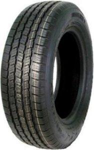 Автомобильная шина PowerTrac Loadking 185/75 R16C 104R Всесезонная